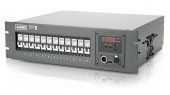 Jands FPX Dimmer