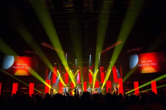 Gwinnett Church 1